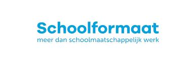 logo-schoolformaat